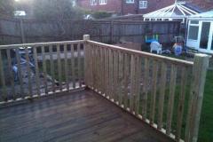 deck19